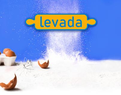 LEVADA