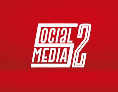 Social Media .2