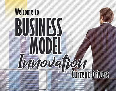 i2E Business Model Innovation Workshop Designs