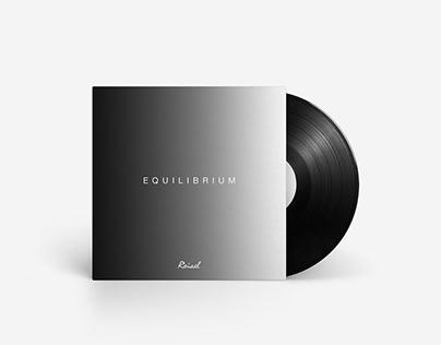 Roiael / EQUILIBRIUM