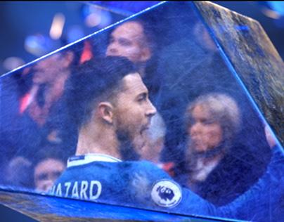 Chelsea Award Show Graphics