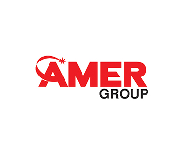 Ameer Group