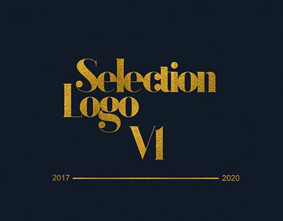 Logos Collection | Gold Edition