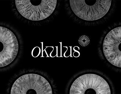 Okulus