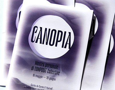 Canopia Exhibition
