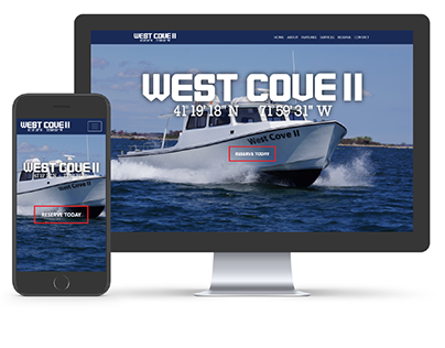 WC2 Website Development and Web Design