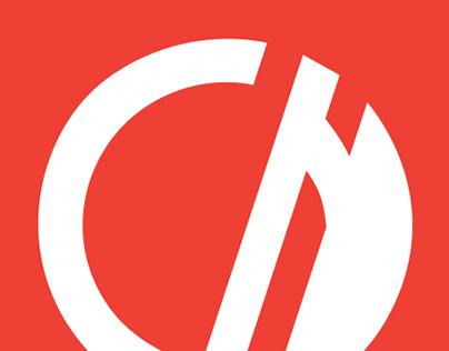 Création logo Créa-Impulse