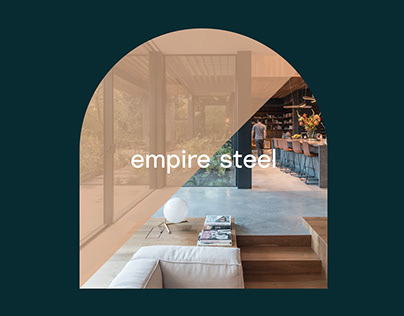 Empire Steel