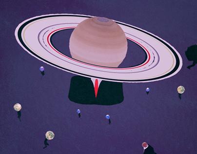 Planets BBC Earth