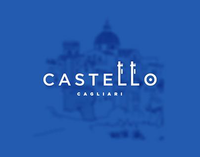 Domenica in Castello