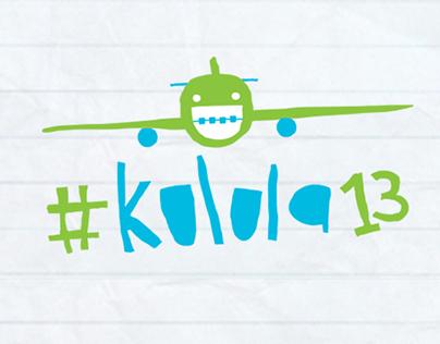 #kulula13
