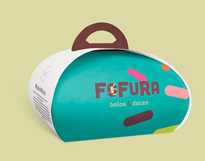 Branding - Fofura