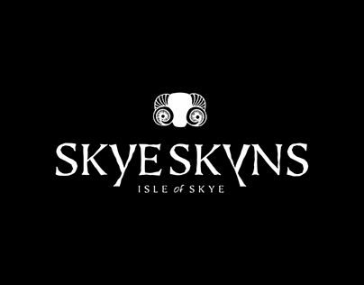 Skyeskyns website