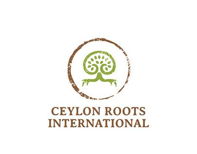 Ceylon Roots International - UK