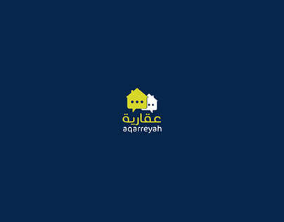 Aqarreyah