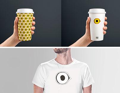 AWT Brand creation