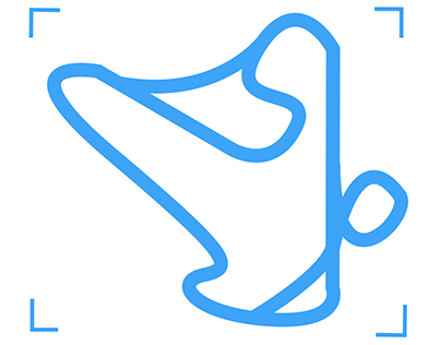 BALLISTIC RG- Racing Circuits billboards concepts