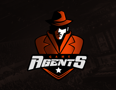 GameAgents Sponsorship Deck