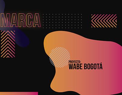 WABE Bogotá