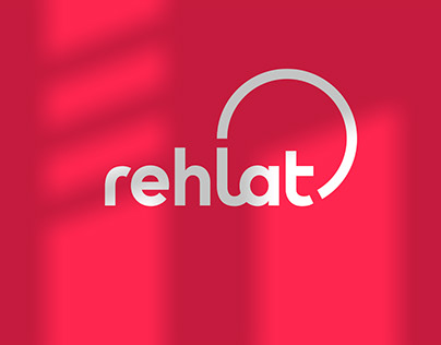Rehlat Travel Ag. Identity