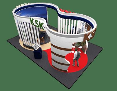 KSK | Yoo8 Property