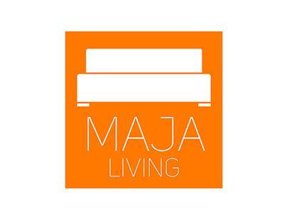 Logo for Sofa Eshop