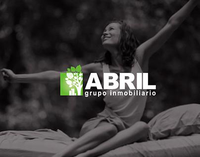 Grupo Abril - Identidad