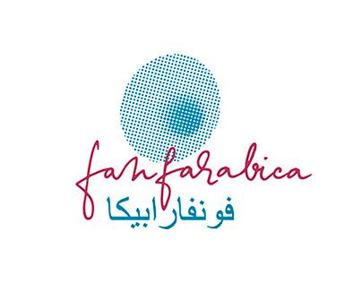 Fanfarabica