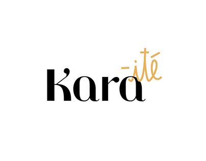 Kara-ité
