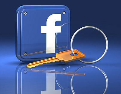 Cách Mở Tài Khoản Facebook Bị Khóa