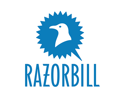 Razorbill Publishing