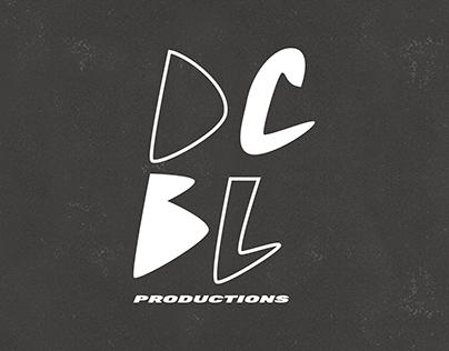 Decibal Branding Project