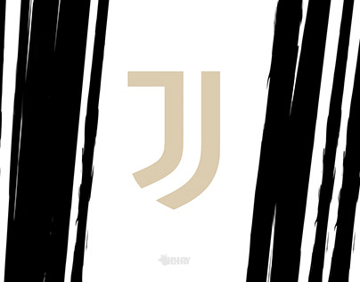 14+ Juventus Wallpaper 2021