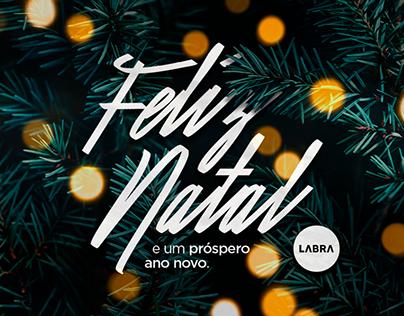 Agência Labra | Postagens para Facebook