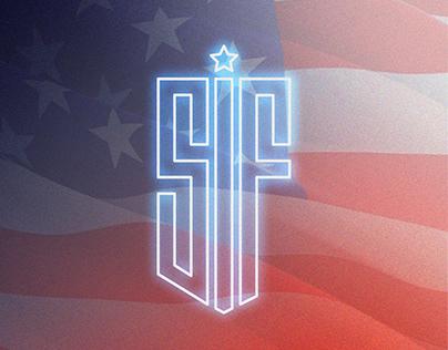 SIF - branding