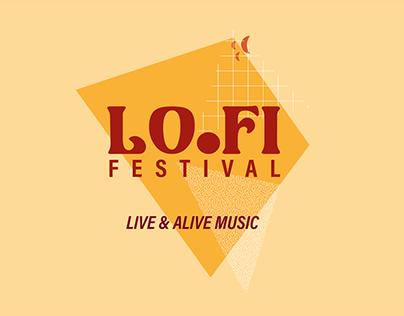 LO.FI festival