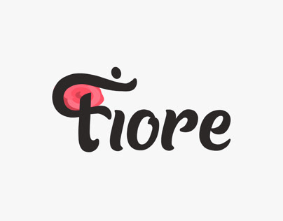 Fiore (Clothing brand)
