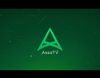 AssaTV | Introduction