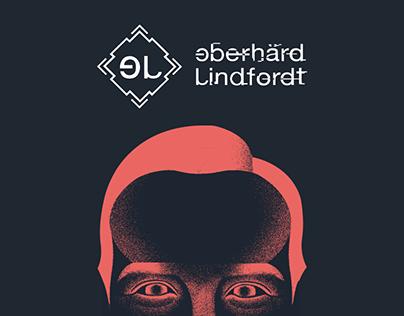 eberhard lindfordt [EL]