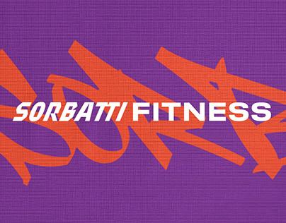 Sorbatti Branding