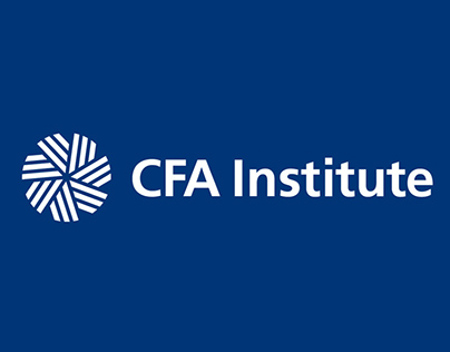 CFA Institute Campaign from Ogilvy Engages Sarofsky