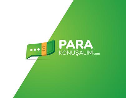 ParaKonusalim.com