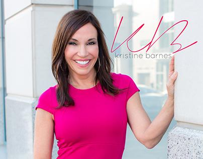 Kristine Barnes