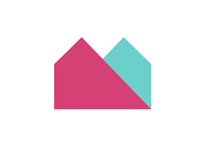 Raspberry/Mint - logo, web design & development