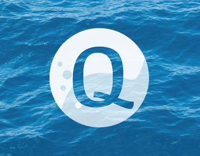 Logos / Transparency Branding