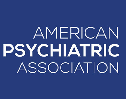 American Psychiatric Association Endorses Mental Health