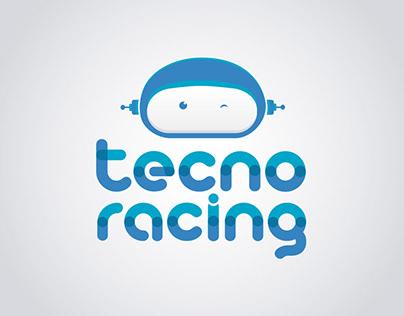 Tecno Racing