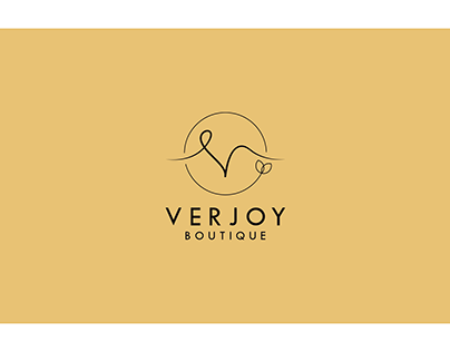 Verjoy