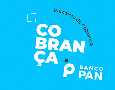 Banco PAN   Aniversário