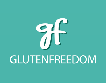 GLUTENFREEDOM Celiac/Allergy Lifestyle App